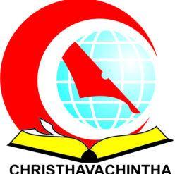 Christhava Chintha