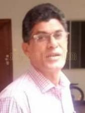 മധുരയിൽ വാഹനാപകടത്തിൽ ഐപിസി സെൻ്റർ പാസ്റ്റർ മരിച്ചു