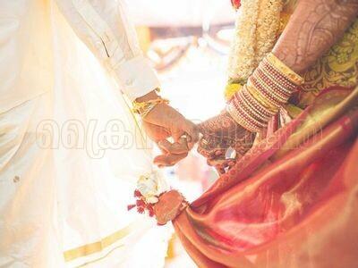 മംഗല്യ ദോഷം മാറാന് 13 കാരനായ വിദ്യാര്ഥിയെ വിവാഹം ചെയ്ത് അധ്യാപിക