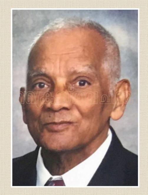 വി. എ. തോമസ് മുള്ളംകാട്ടിൽ(88) കാനഡയിൽ നിര്യാതനായി
