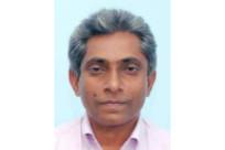 ഈപ്പൻ ചാക്കോ എജി മാനന്തവാടി സെക്ഷൻ പ്രസ്ബിറ്റർ