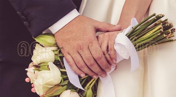 നിര്ധനരായവര്ക്ക് വിവാഹസഹായം നല്കുന്നു അപേക്ഷകള് അയയ്ക്കാം